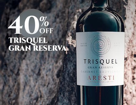 Trisquel_Gran_Reserva_Aresti